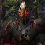 S'ion – The Ebon Hawk