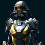 Hazmat Demolisher/Boltblaster MK-1/2/3 (Pub)