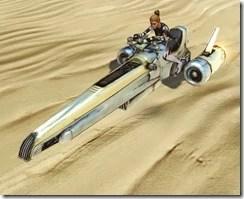 swtor-amzab-glory-speeder-tracker's-bounty-pack-6