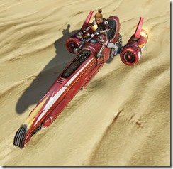 swtor-amzab-renegade-speeder-tracker's-bounty-pack-4