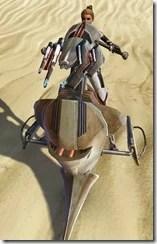 swtor-longspur-ranger-trackers-bounty-pack-6