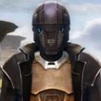 Kratom – The Ebon Hawk