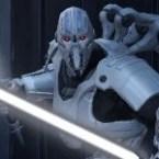 Xokoth – Jedi Covenant