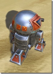 swtor-d3-s5-astromech-droid-pet-tracker's-bounty-pack-6