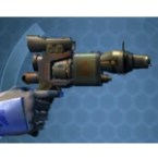 J-9 Fusion-X Needler*