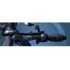 H-313 Renegade Annihilator