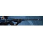 H-316 Bantha Sharpshooter