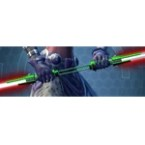 Lightsaber of Battle Judgment