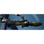 V-413 Military Assault Cannon