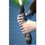 Wayward Wizard's Blade