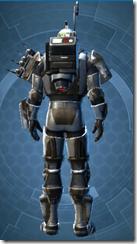 Centurion_CT_back