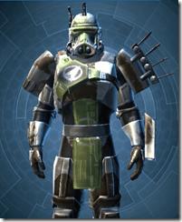 Centurion_CT_close