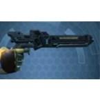 M-305 Rancor-X Enforcer*