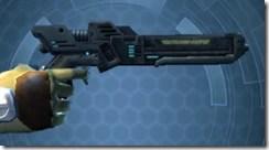 M-305 Rancor-X Enforcer