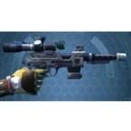 N-110 Power Blaster*