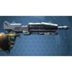 R-105 Huntsman Disruptor*