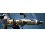A-315 Plasma Cannon*