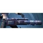 D-21 Rancor Striker*