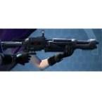 M-500 Nova Disintegrator*