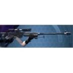 X-52 Wraith Infiltrator*