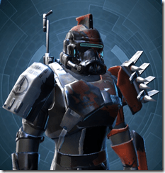 Battlemaster_CT_close