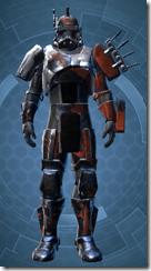 Battlemaster_CT_front