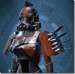 Battlemaster_fem_CT_close