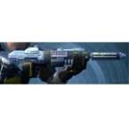 Republic Command Carbine