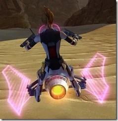 swtor-gurian-rose-speeder-3