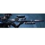 MR-39 Sniper Rifle*