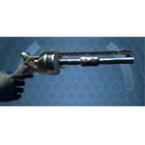 R-30017 Aikion Blaster*