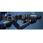 E-115 Fusion Saboteur*