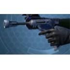N-106 Spec Ops Enforcer