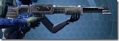 N-416 Rampage-X Enforcer
