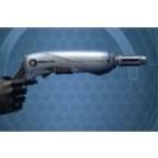 S-106 Rampage Blaster*