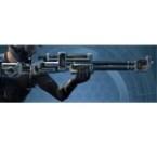 X-300 Fusion-X Sharpshooter*
