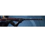 X-415 Spec Ops Sharpshooter*