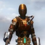 Kor'ika – The Red Eclipse