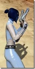 kjara-bodysuit5