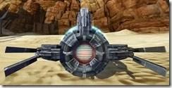 swtor-cyan-sphere-mount-3