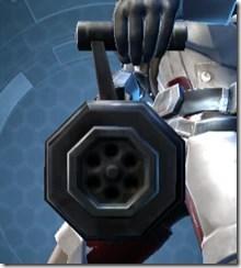 X-3-Heavy-Assault-Cannon-front