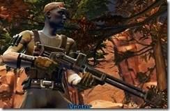 Screenshot_2014-01-10_02_56_02_hammerrifleedited