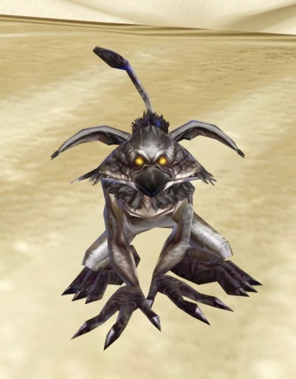 Plaguetail_Kowakian_Monkey-Lizard