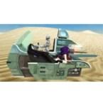 Droid Sidecar