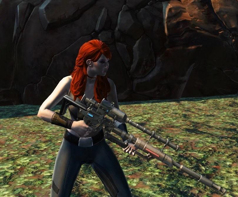 mareika_weapon