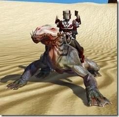 swtor-desert-sleen-mount