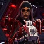 Kel'dara - Jedi Covenant