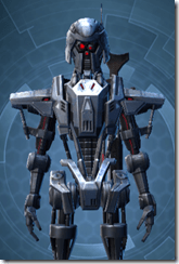Imperial Assault HK Close