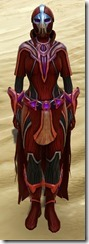 swtor-victorious-armor-set-agent-3