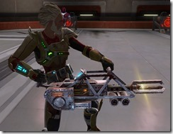 swtor-victorious-assault-cannon